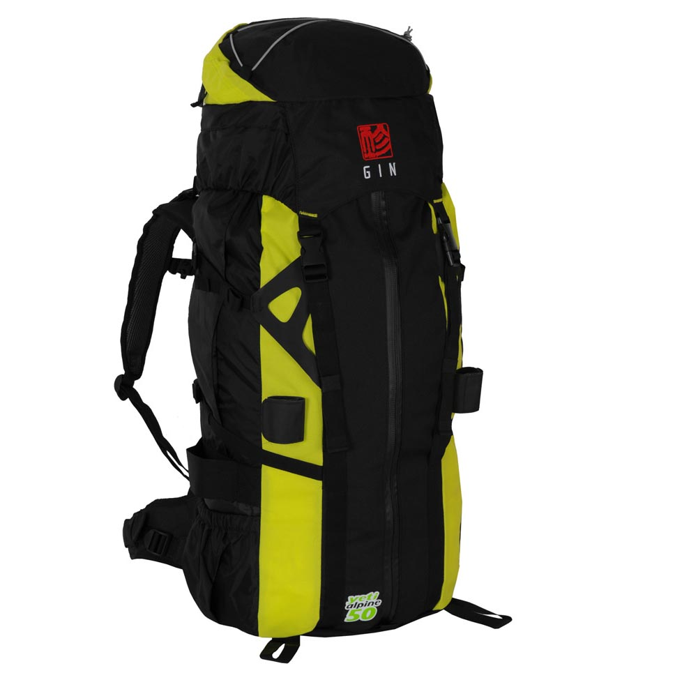 YETI ALPINE BAG