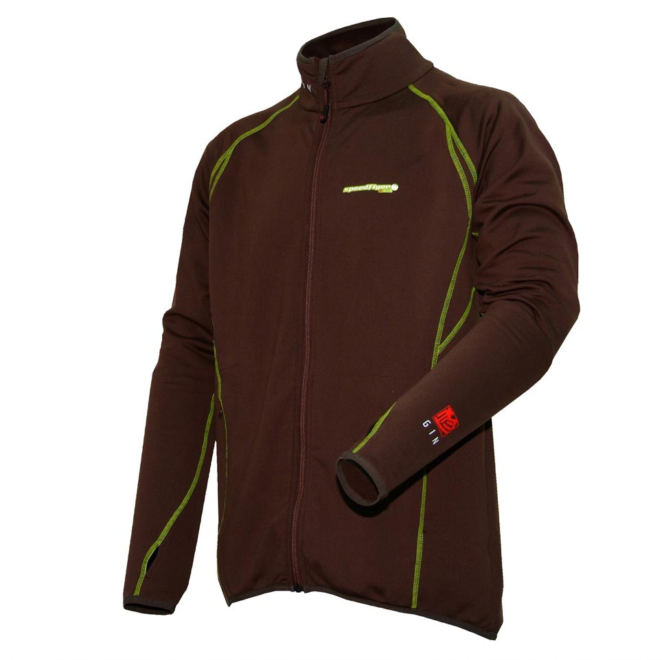 SPEEDFLYER FLEECE