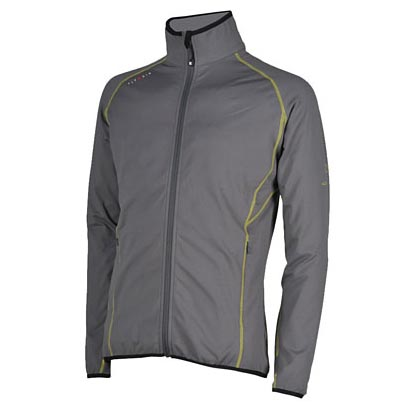 SPEEDGLIDER FLEECE